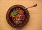 New Old School Italian Meatballs Recipe