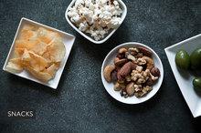 Cuñape (Bolivian cheese ball) Recipe