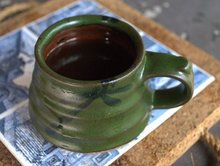 Dry Ginger Coffee /Chukku Kaapi is popular South Indian specialty coffee Recipe