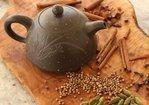 Homemade Chai Mix Recipe