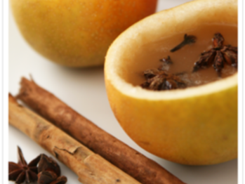 Calientito_pear_cider_3