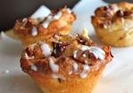 'Apple Pie' Muffins Recipe