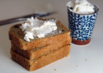 Gluten Free Sandwich Bread Recipe