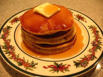 Egg_nog_pancakes_003