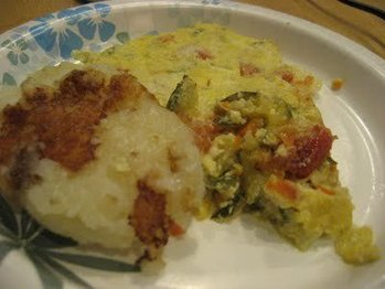Garden_vegetable_quiche