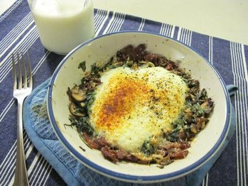 Baked_eggs_4_of_2_