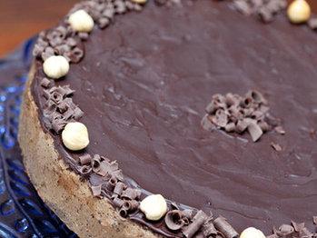 Img_0331-chocolateespressoside500x4551