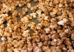 Spicy Caramel Corn Recipe