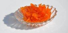 Carrot, Ginger and Coriander Marmalade Recipe