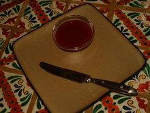 Spring Hill Ranch Clone Ketchup Recipe
