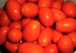 Kumquat Fennel Vinaigrette Recipe