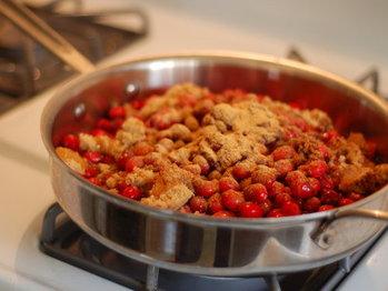 Thanksgiving_tree_cooking_032