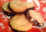 Deconstructed Chocolate Chip Cookies Recipe