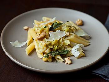 Weeknight_pasta