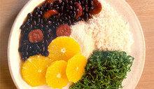 Brazilian Black Bean Stew – Feijoada Brasileira Recipe