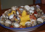 Summer on a Platter Recipe