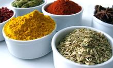 Bombay Chili Recipe