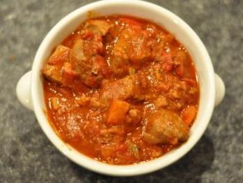 Food52_picante_chili_sin_frijoles