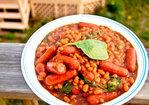 Beanie Weenies Recipe
