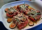 Figs Beef Recipe
