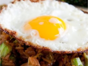 Nasigoreng