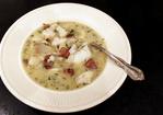 Irish Fish Stew Recipe