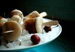 Root Beer Float Popsicles Recipe