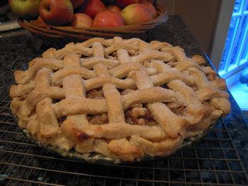 Apple_pie_pic