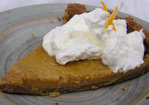 Rustic 4M tart Recipe