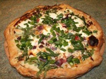 Spring_pizza