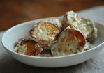 Spanish Roasted Potato Salad Recipe