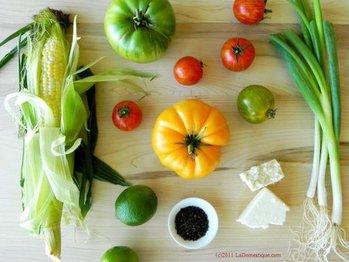 Fr-tomato2
