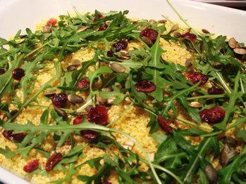 Couscous_salad_teresa