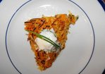 Triple Root Rosti Recipe