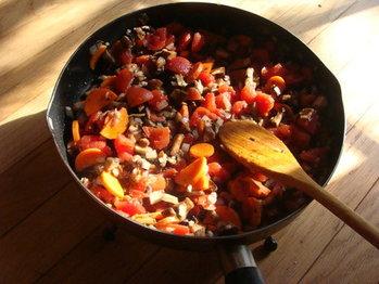 Filling_for_vegetarian_moussaka