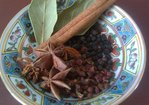 Fragrant Chinese Broth Recipe