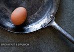 Nachni Savory Pancakes Recipe