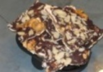 Joanne&#x27;s Matzoh Brittle Recipe