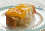 Citrusy Mango Butter Recipe