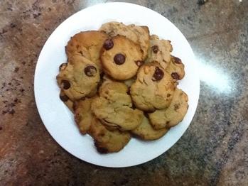 Cookie_photo.