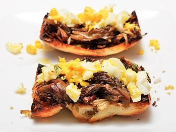 20120312-mushroom-toast-tapas-boiled-eggs-