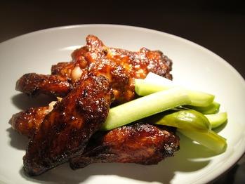 20110919-171366-mahogany-glazed-chicken-wings