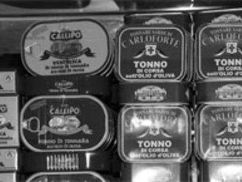 20090119-tuna-recipe