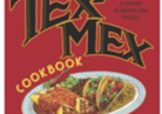 Cook the Book: Brown's Nachos Recipe
