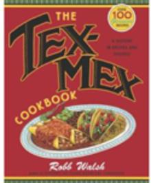 Cook the Book: Seven-Layer Bean Dip Recipe