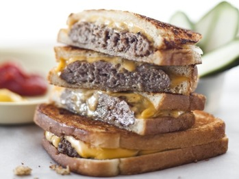 20110224-139508-logan-county-hamburgers