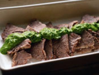 20090826-italian-beef-thumb