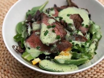 20090813-dt-steak-salad