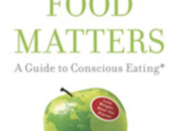 20090309-foodmatters-cover