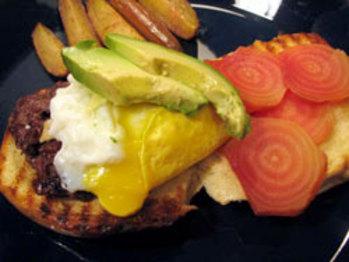 20080424-dinnertonight-burger